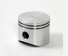 Piston (for Agricultural Machinery)